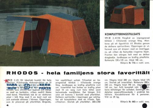 Jofa campingguide 1964 Blad04