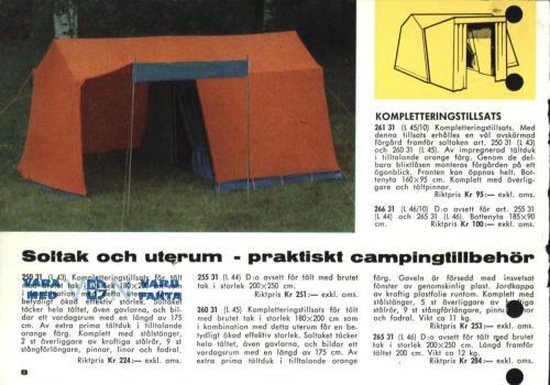 Jofa campingguide 1964 Blad08