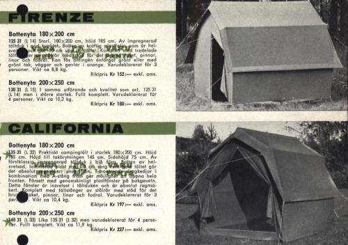 Jofa campingguide 1964 Blad09