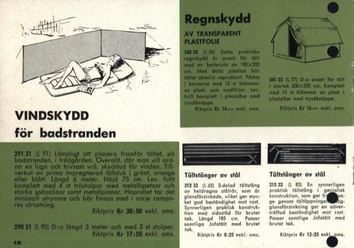 Jofa campingguide 1964 Blad12
