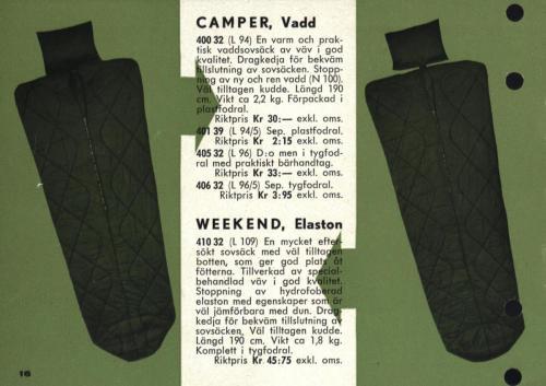 Jofa campingguide 1964 Blad16