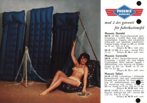 Jofa campingguide 1964 Blad18
