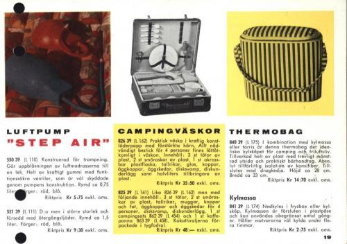 Jofa campingguide 1964 Blad19