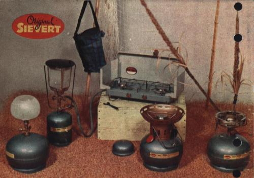 Jofa campingguide 1964 Blad22