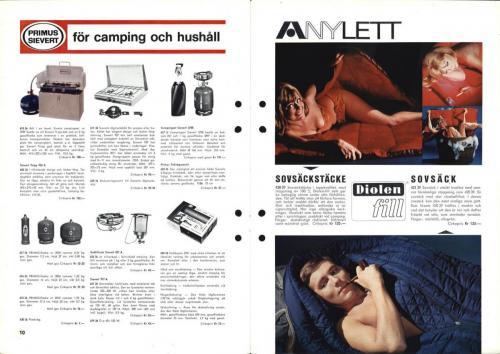 Jofa campingguide 1967 Blad06