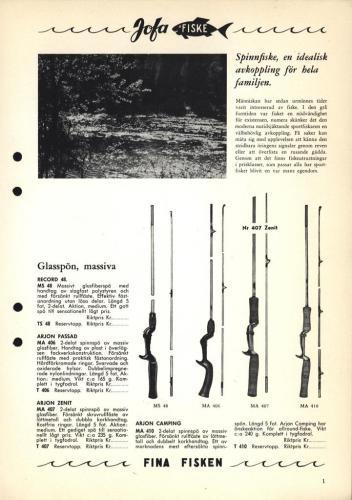 Jofa fiske Sid01