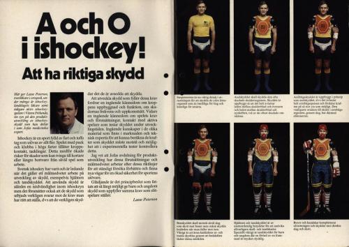 Jofa hockeyfantomer 02
