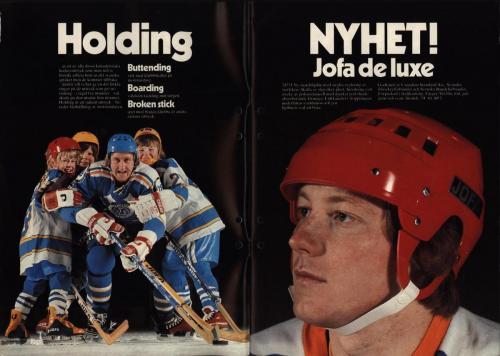 Jofa hockeyfantomer 03