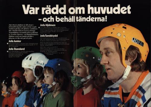 Jofa hockeyfantomer 04