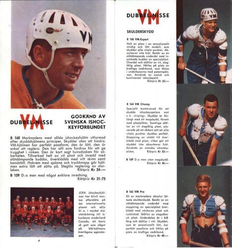 Jofa hockeyguide 02