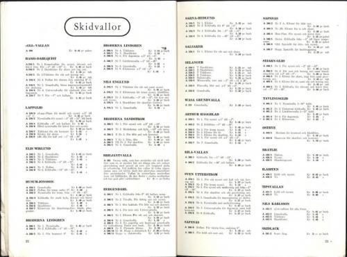 Jofa huvudkatalog 44-45 Sid13