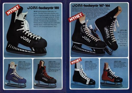 Jofa issport 78-79 Blad02
