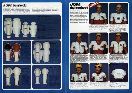 Jofa issport 78-79 Blad05