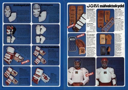 Jofa issport 78-79 Blad06