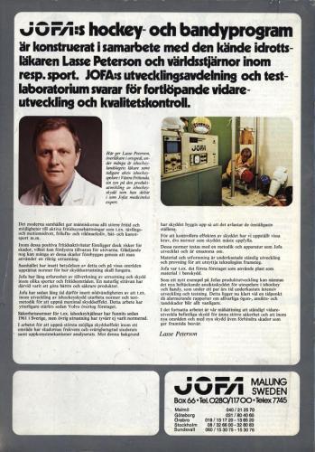 Jofa issport 78-79 Blad09
