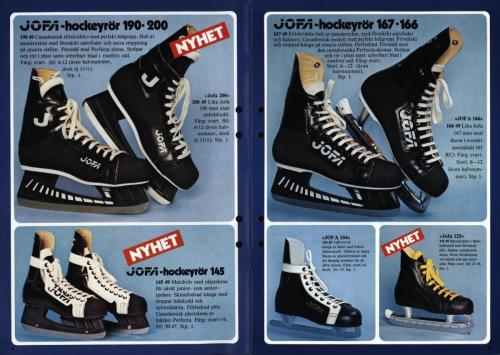 Jofa issport 79-80 Blad02