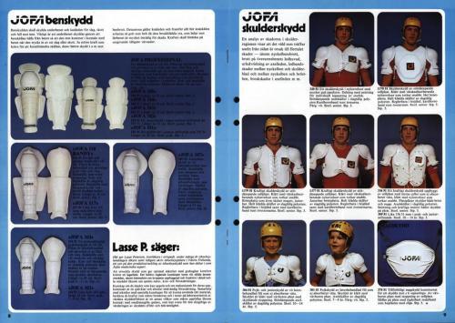 Jofa issport 79-80 Blad05