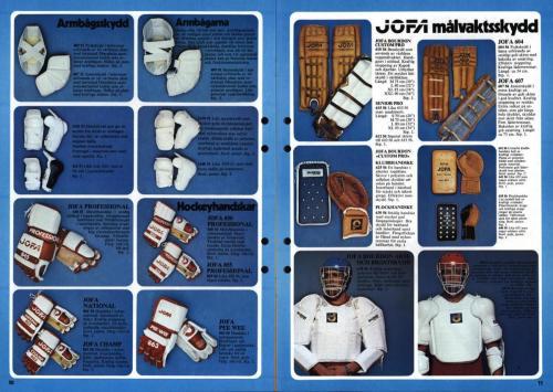 Jofa issport 79-80 Blad06