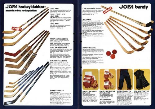 Jofa issport 79-80 Blad07