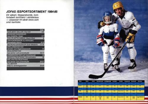 Jofa issport 84-85 Blad02