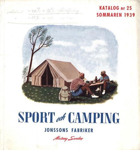 Jofa katalog 25 blad01