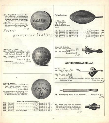 Jofa katalog 25 blad05