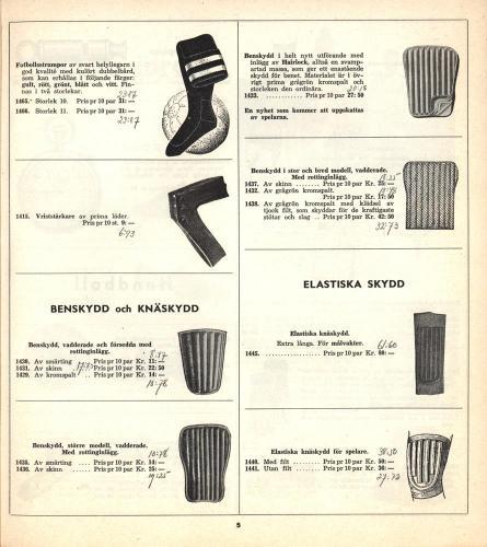 Jofa katalog 25 blad07