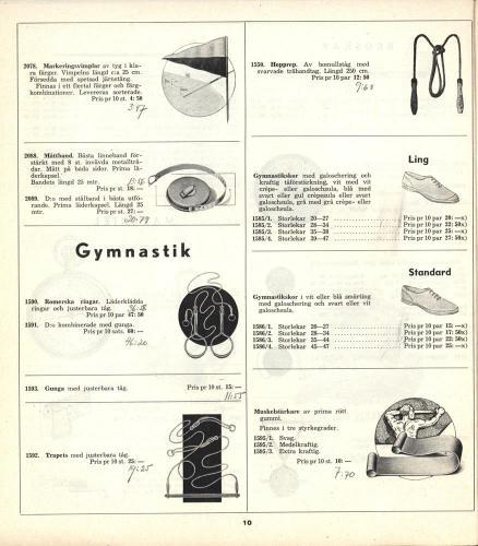 Jofa katalog 25 blad12