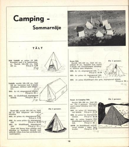 Jofa katalog 25 blad20