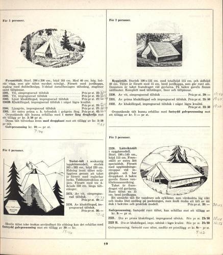 Jofa katalog 25 blad21