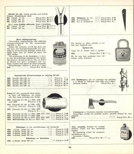 Jofa katalog 25 blad24