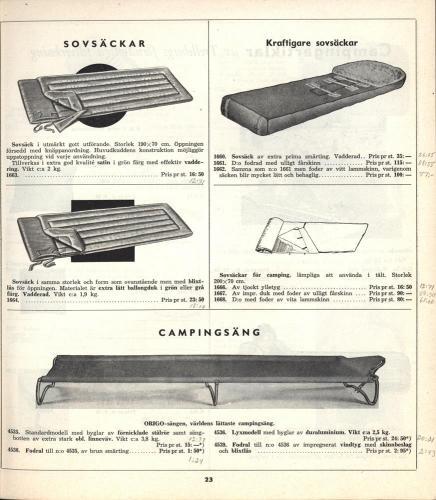Jofa katalog 25 blad25