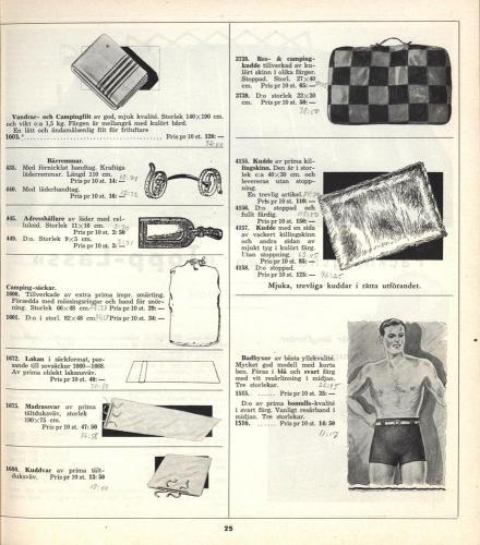 Jofa katalog 25 blad27