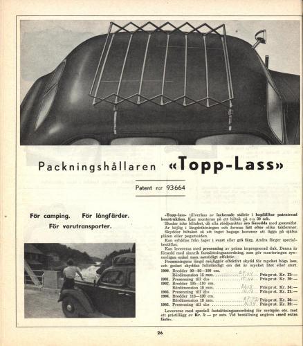 Jofa katalog 25 blad28