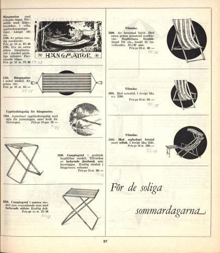 Jofa katalog 25 blad29