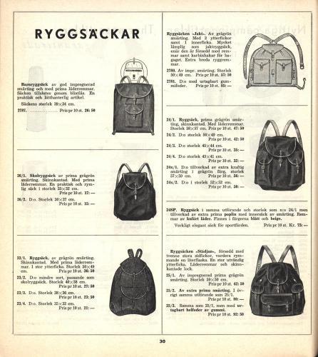 Jofa katalog 25 blad32