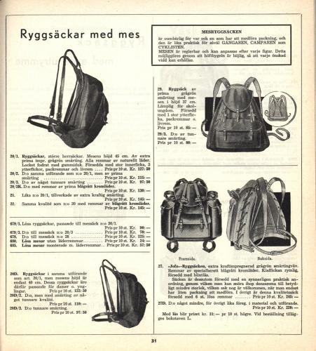 Jofa katalog 25 blad33