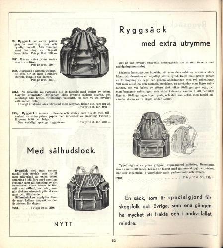 Jofa katalog 25 blad34