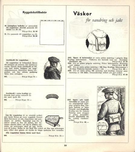 Jofa katalog 25 blad35