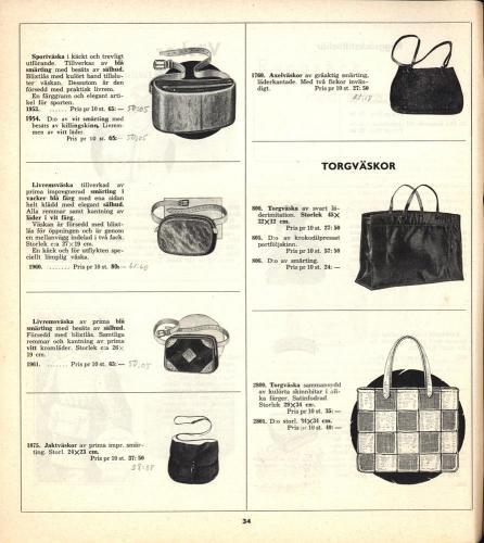 Jofa katalog 25 blad36