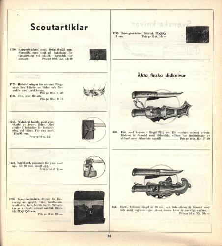 Jofa katalog 25 blad37