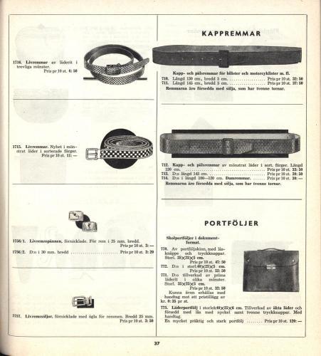 Jofa katalog 25 blad39