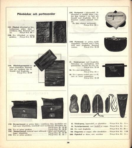 Jofa katalog 25 blad40