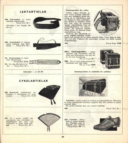 Jofa katalog 25 blad41