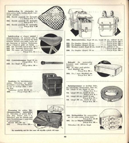 Jofa katalog 25 blad42