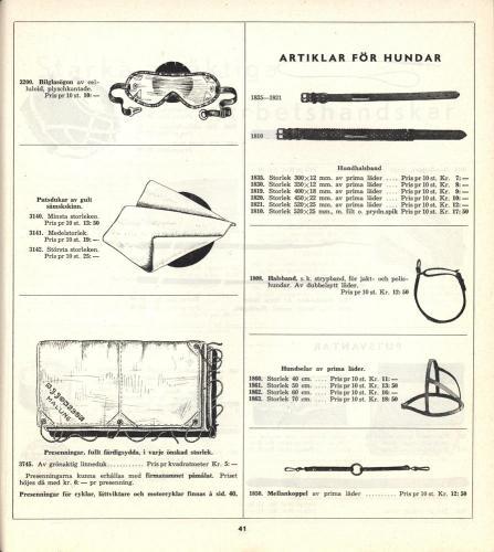 Jofa katalog 25 blad43