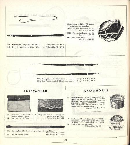 Jofa katalog 25 blad44