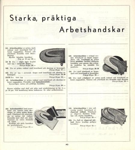 Jofa katalog 25 blad45