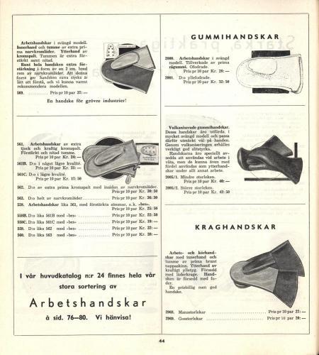 Jofa katalog 25 blad46