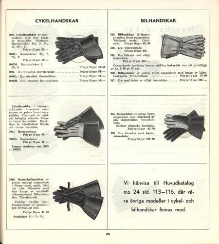 Jofa katalog 25 blad47